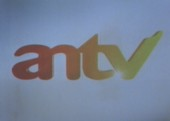 ANtv screen shot