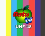 Batu TV logo