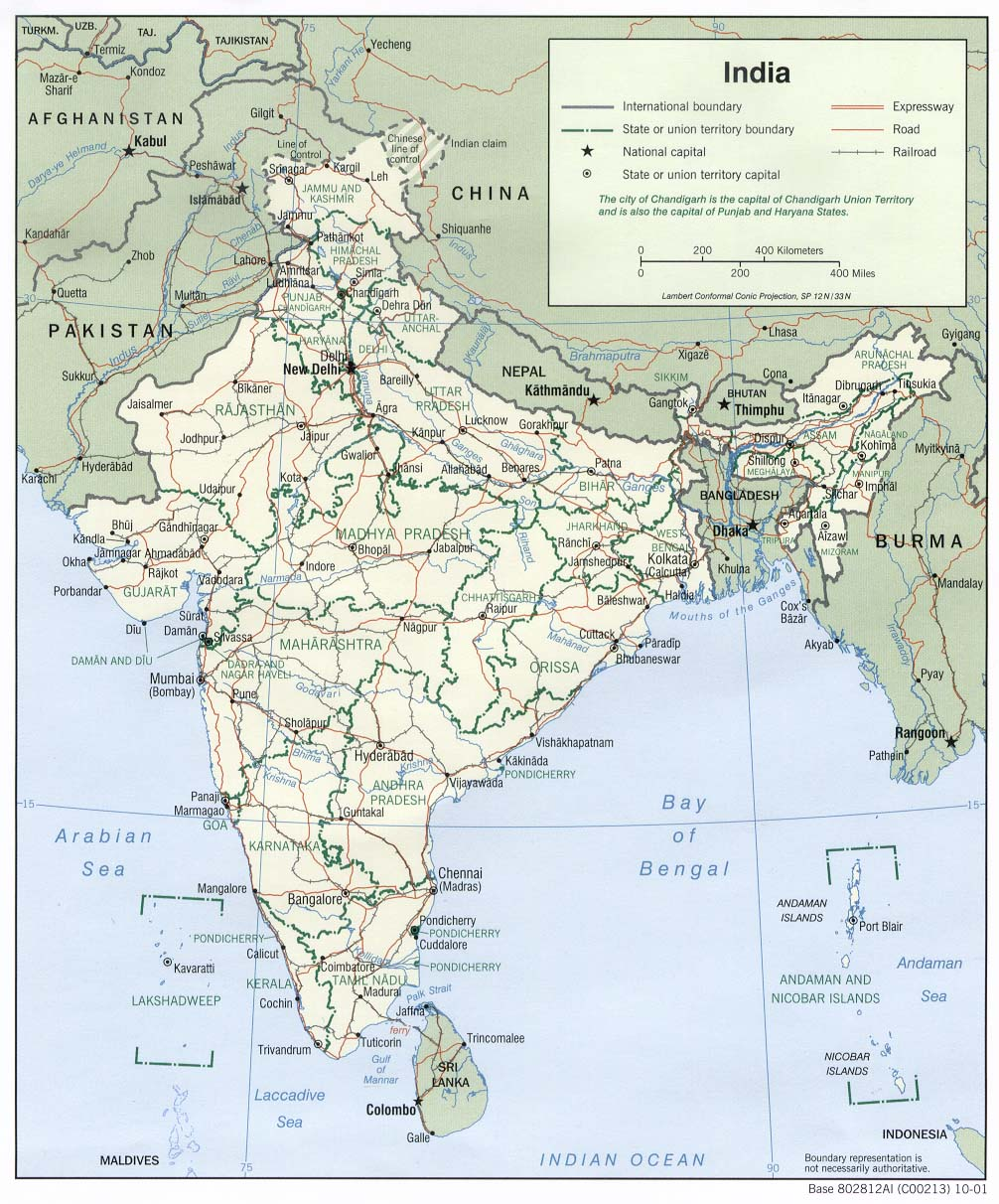 Map of India Indian Map Showing States on the 13 states, map all states, show us map with states, most beautiful states, world map states, middle west states, tour of states, map your show, british states, map western states, usa map with states, most affordable states, map of states, midatlantic states, map with title, northwest ordinance states, map with state names, india map states,