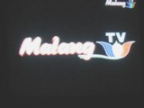 Malang TV screenshot