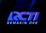 RCTI screenshot