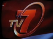 TV7 screenshot
