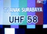 TV Anak Surabaya screenshot